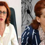 Edhe Lindita Rova sulmon Zamira Ramin: Ndërhyrjet në shkollat e Gjirokastrës, të pamjaftueshme! Dropulli e Libohova kanë bërë më shumë