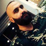 Jetëgjati nuk bëhet jetëshkurtër! Badigardi i plagosur mbrëmë në Sarandë i ka shpëtuar tre atentateve