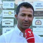 Debuton me fitore në Gjirokastër, ja çfarë thotë trajneri i ri i Luftëtarit