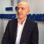 Gjirokastër, kryetari i PD-së falenderon gazetarët e palodhur të portalit të tij dhe sulmon socialistët: Ata janë hipokritë, shohin vetëm interesin personal