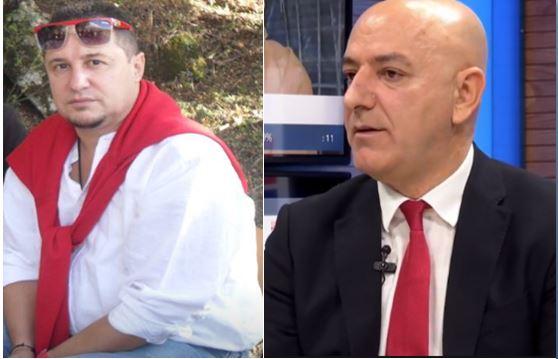 Gjirokastër, Roland Bejko ankohet për Spartak Drasën: Qytetarët nuk dinë çfarë ndodh në mbledhjet e Këshillit Bashkiak