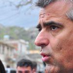 Vangjel Dule ndryshon mendje, do të jetë në koalicion me Bashën dhe Shpëtim Idrizin