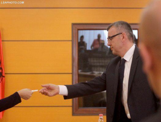 Korrupsioni dhe fshehja e pasurisë, si u shkarkua ish-prokurori i Gjirokastrës