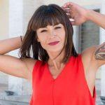 Shkrimi që po thyen rrjetin/ Pse meshkujt shqiptarë nuk dinë të bëjnë seks