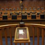 50 vjet burg nga gjykata greke për trafikantët shqiptarë të 1.5 tonëve kanabis