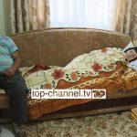 Njihuni më nënë Minekon, gruaja 112-vjeçare nga Memaliaj ankohet për pensionin. I vjen në ndihmë 'Fiks Fare'