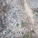 Bashkia Gjirokastër, 20 milionë lekë tender për plehrat në Gërhot