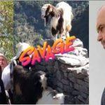 'Labëri jo shaka…', Rama në Tepelenë 'provokon' me Golikun që i këndon Enver Hoxhës (VIDEO)