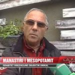Heqja e licencës nga ish-ministri Aldo Bumçi, reagon arkitekti Reshat Gega. Ja sqarimi i tij i plotë