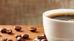 Bëni kujdes, ja çfarë i ndodh mëlçisë nëse pini dy filxhanë me kafe në ditë