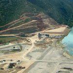 Hidrocentrali i Kalivaçit në Tepelenë, gjykata vendos përfundimisht: Becchetti do i paguajë Shqipërisë 7 milionë euro