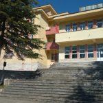 Gjirokastër, firma që fitoi tenderin për konviktin e djemve, merr edhe tenderin për konviktin e vajzave