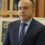 Lëvizjet në kupolën e PS-së, ish-kandidati për deputet në Gjirokastër merr postin e Sekretarit për Emigracionin
