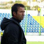 Refuzoi një skuadër nga Katari për Gjirokastrën. A do ta kthejë në identitet Luftëtarin trajneri i ri, Gentian Mezani?