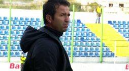Luftëtari në krizë, trajneri Mezani drejt largimit nga Gjirokastra