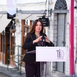 Kumbaro ka një lajm të mirë për emigrantët shqiptarë në Greqi (VIDEO)