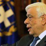 Presidenti grek i vë kushte Shqipërisë: Nëse doni mbështetjen tonë, hiqni dorë nga çështja çame