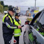 Nuk iu bindën urdhërit të policisë Gjirokastër, dy persona përfundojnë në Prokurori