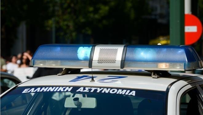 Kapet sasi e madhe kanabisi në kufi me Greqinë, një person në prangat e policisë
