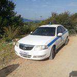 Droga s'ka të sosur, kapen tre shqiptarë në Greqi