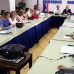 Skandali në Gjirokastër/ Kush janë 140 institucionet që s'kanë dorëzuar asnjë dokument në arkiva?
