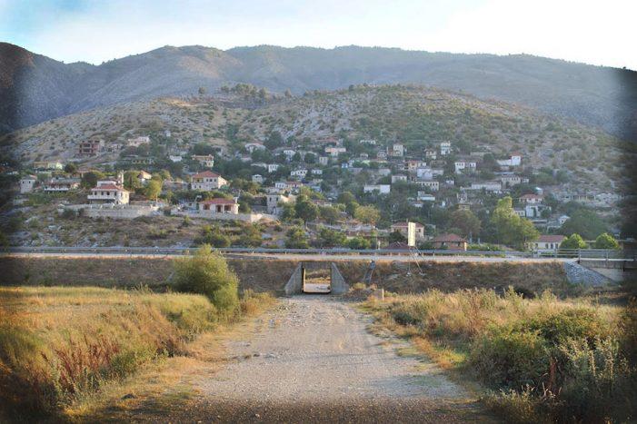 Tjetër vjedhje në Dropull, hajdutët futen në një shtëpi në Sofratikë. Ky është rasti i dytë brenda dy javësh