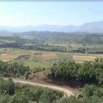 Absurdi në Gjirokastër, mijëra fermerë janë përdorues të tokës, por s'kanë tapi