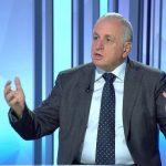 Tritan Shehu: Rilindja mbylli 18 shkolla në qarkun Gjirokastër