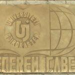 Mesazhi i trishtë i profesorit: Gjirokastra rrezikon të mbetet pa universitet. Kjo është më shumë se tragjedi…