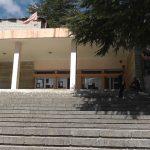 Nepotizëm, korrupsion dhe paaftësi. Kush e rrënoi dhe kush e mban peng Universitetin e Gjirokastrës