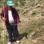 Dalin pamjet e vendit të vrasjes në Memaliaj, vjehrri jep një version tjetër për ngjarjen (VIDEO)
