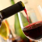 Eksperti jep alarmin, ja pse duhet të bëni kujdes kur pini verë shtëpie nëpër restorante