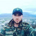 Plumba në kokë dhe në gjoks, detaje nga vrasja e ekstremistit grek në Dropull