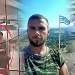 Trupi i ekstremistit Kaçifas ende në morgun e Gjirokastrës, familjarët s'e varrosin pa ekspertizë greke