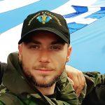 Ngjarja në Dropull, zbardhet biseda mes ekstremistrit grek dhe forcave RENEA