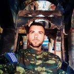 Këto ishin fjalët e fundit të ekstremistit grek para se të vritej nga RENEA në Bularat