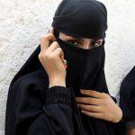 Italia dëbon gruan shqiptare: Rekrutonte njerëz për ISIS