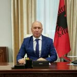 Ish-ministri i PD-së mbron Policinë: Vrasja e Kaçifas në Bularat ishte sipas ligjit