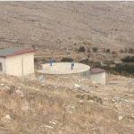 Ky është vendi u RENEA ekzekutoi ekstremistrin grek në Dropull (VIDEO)