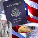 Bëhuni gati për nesër, nisin aplikimet për Lotarinë Amerikane. Ja çfarë duhet të dini