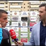 Pas fitores me Kamzën, futbollisti i Luftëtarit thotë se do marrin pikë edhe me Skënderbeun