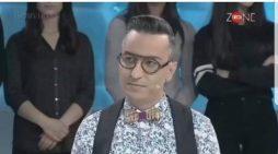 Biznesmeni homoseksual nga Tepelena bën deklaratën e fortë: Në Shqipëri ka shumë politikanë që s'e pranojnë…