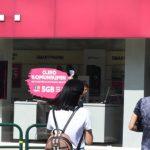 Serbët kërkojnë 'leje' te Rama për të blerë Telekom Albania, por…