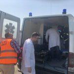 Zbardhet detajet, si ndodhi aksidenti i rëndë në Levan-Tepelenë