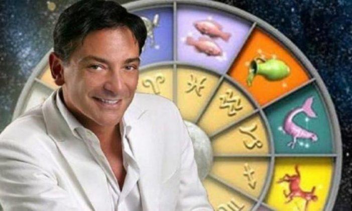 Dy shenja të horoskopit duhet të bëjnë kujdes. Ja çfarë thotë astrologu i njohur