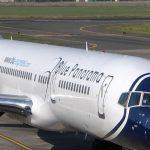Kaos në Rinas, probleme me një tjetër avion