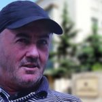 'Babalja' bëhet telenovelë, gjykata i jep lirinë