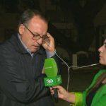 Nënkryetari i Bashkisë Dropull: Sherri nuk ishte per flamurin, Kaçias kishte kandiduar edhe për kryeplak fshati