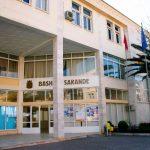 Zgjedhjet lokale, 6 kandidatët e mundshëm të PS-së për Bashkinë Sarandë