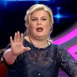 Policia e Gjirokastrës shoqëron Eni Çobanin, ja kush e ka denoncuar